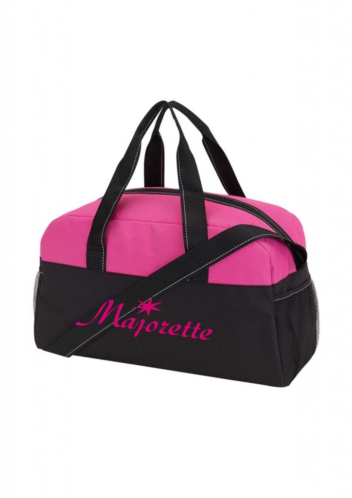 Fitness torba majorette