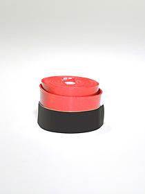 Owijka na pałeczkę - czerwona
