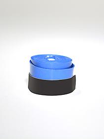 Owijka do mażoretkowej pałeczki - niebieska